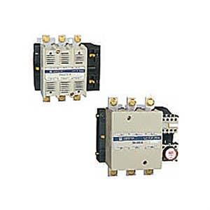 115 - 780 Amp F-Line Contactors
