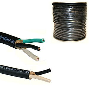 SJOOW CABLE