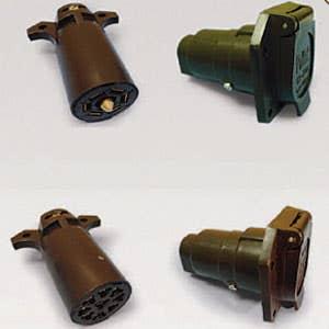 RV Connectors