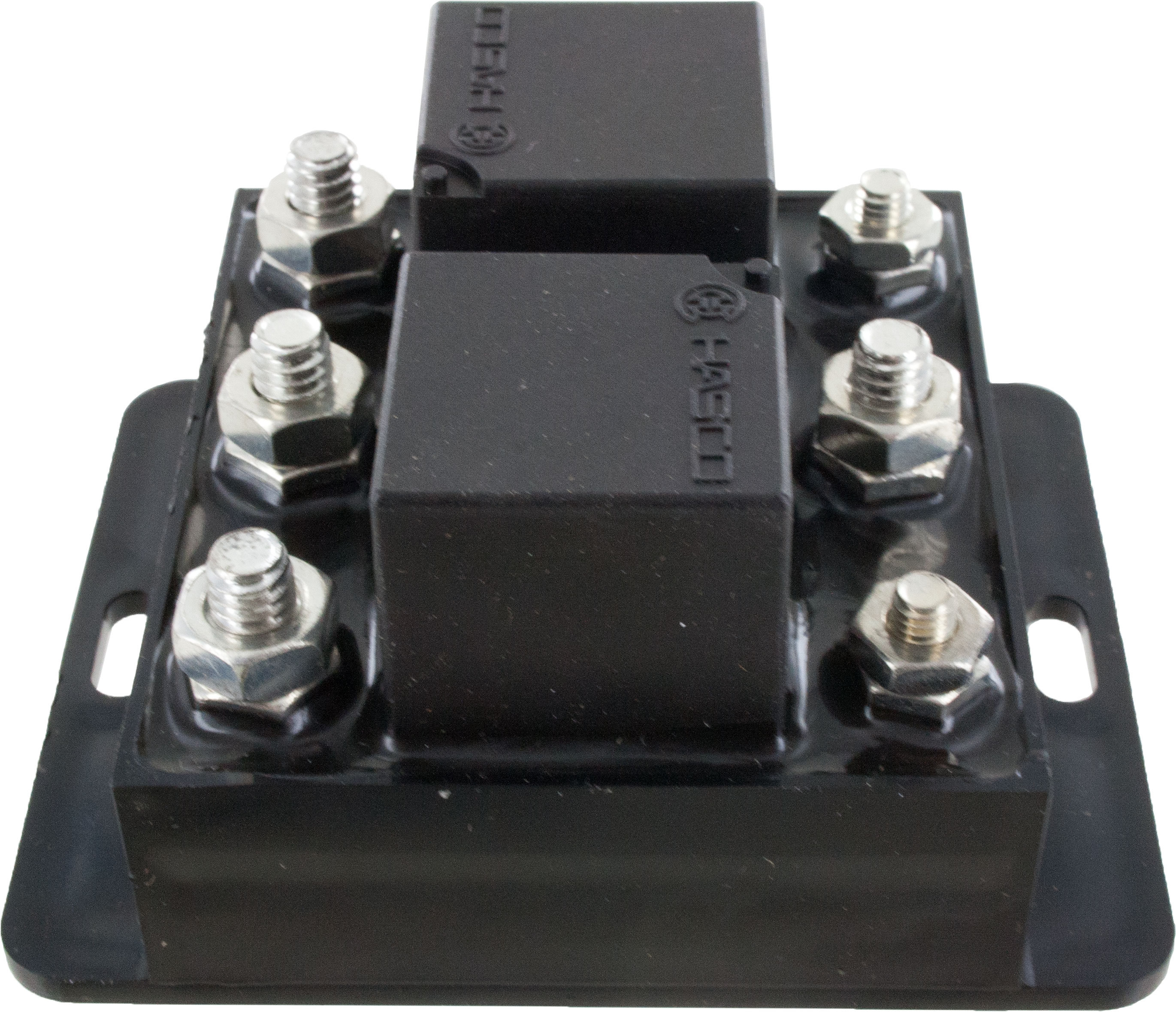 Cole Hersee Solenoid 24452 | ElecDirect on bosch relays, hella relays, standard ignition relays, ford relays,