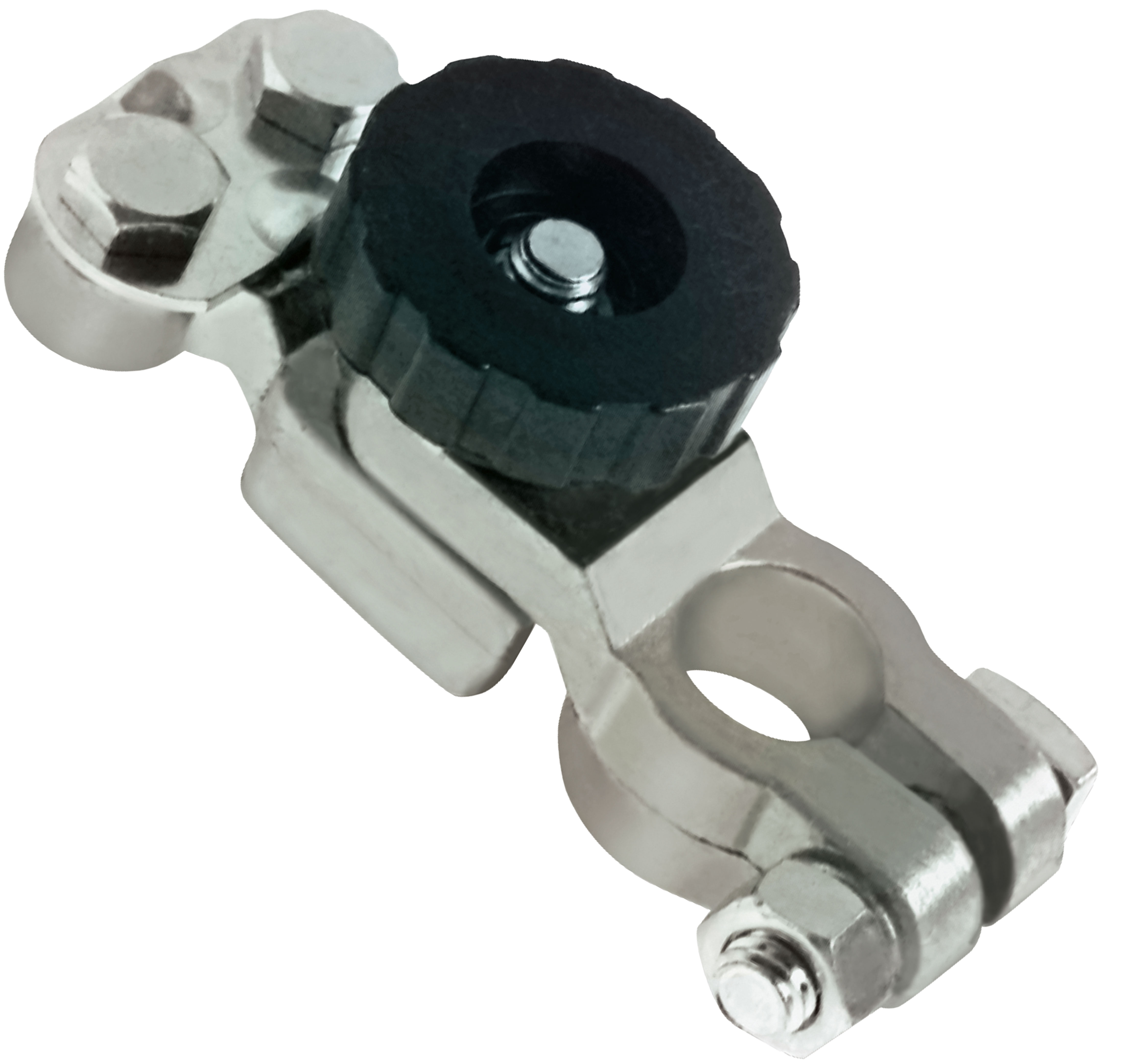Top Post Battery Terminal Quick Disconnect 692578 Elecdirect Cole Hersee Heavy Duty Spdt Momentary Toggle Switch 5502155021bx