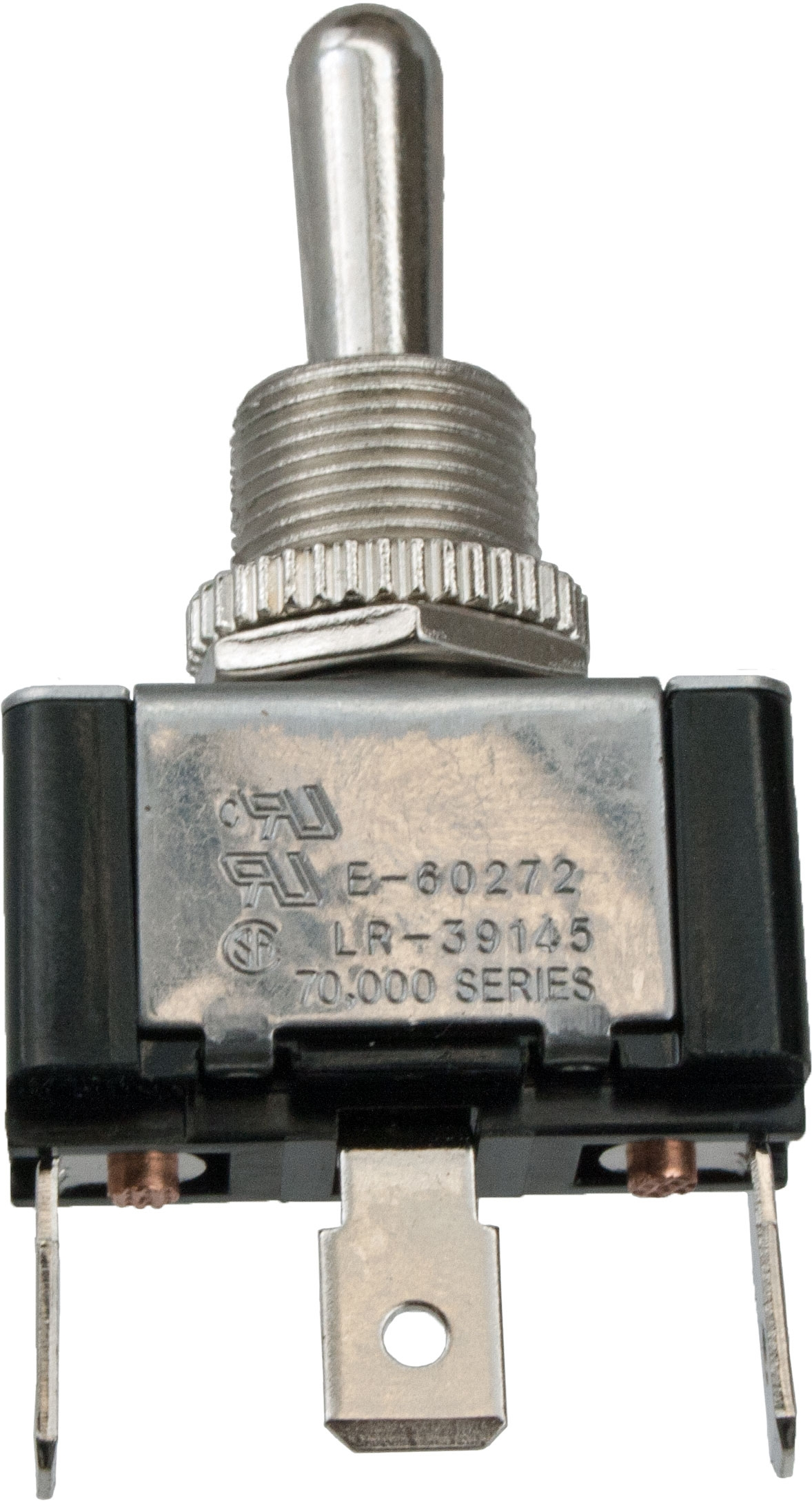 3 Blade Terminal Toggle Switch Momentary Mom On Off Spdt Reversing Rocker Dpdt Wiring Diagram 765062 Elecdirect
