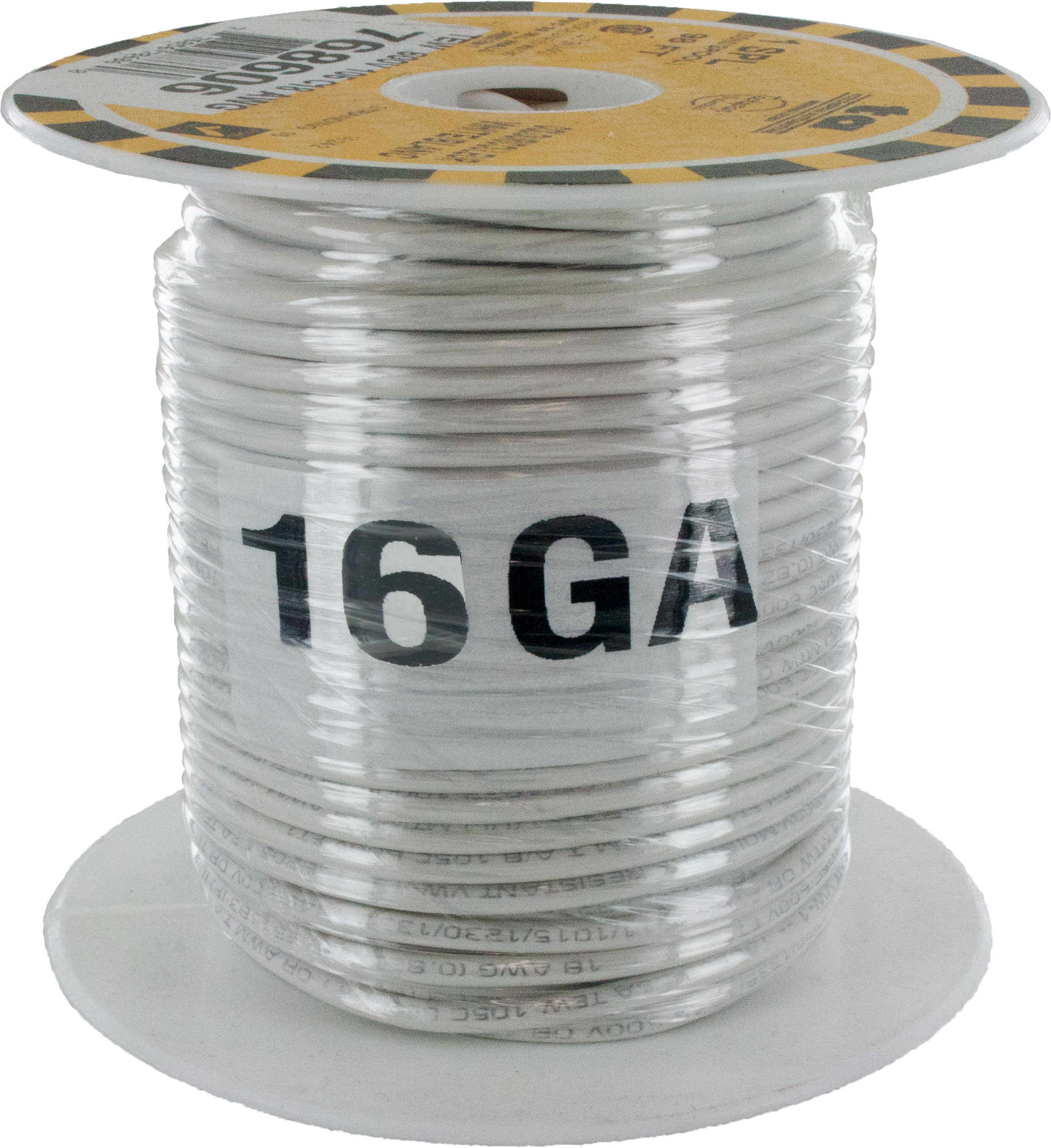 Excellent 10 Awg Stranded Wire Pictures Inspiration - The Best ...