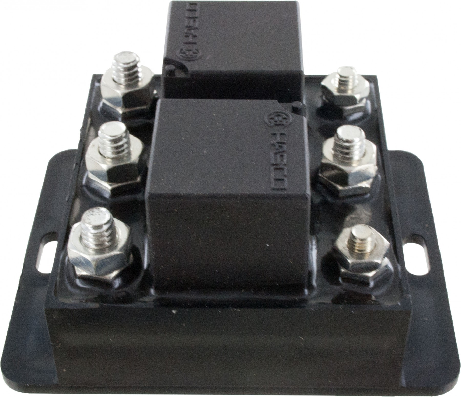 Cole Hersee Solenoid 24452 Elecdirect 12 Volt Wiring Diagram Continues Forward Reverse Relay Module For Intermittent Continuous Operation 70a 12v