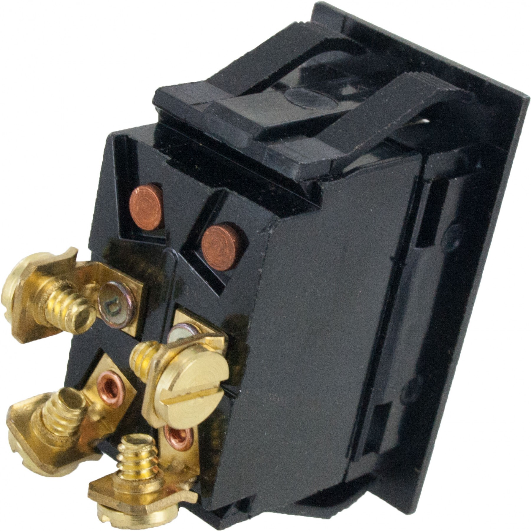 Cole Hersee 56009-03 Rocker Switch | ElecDirect