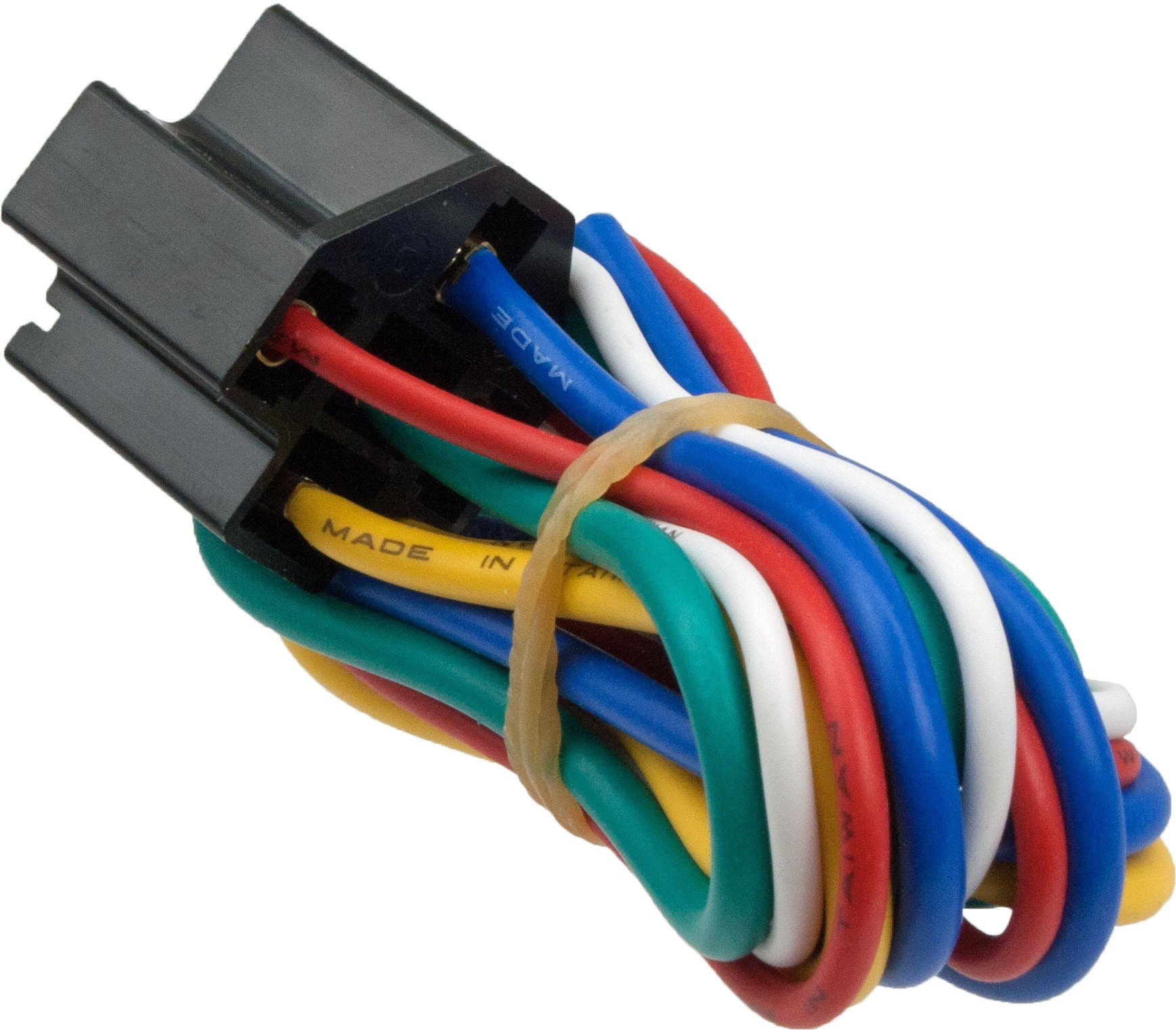 wiring harness connector plugs to resistor trailer wiring harness plugs wiring diagram 3 Wire Harness Connector Automotive Wiring Harness Connectors