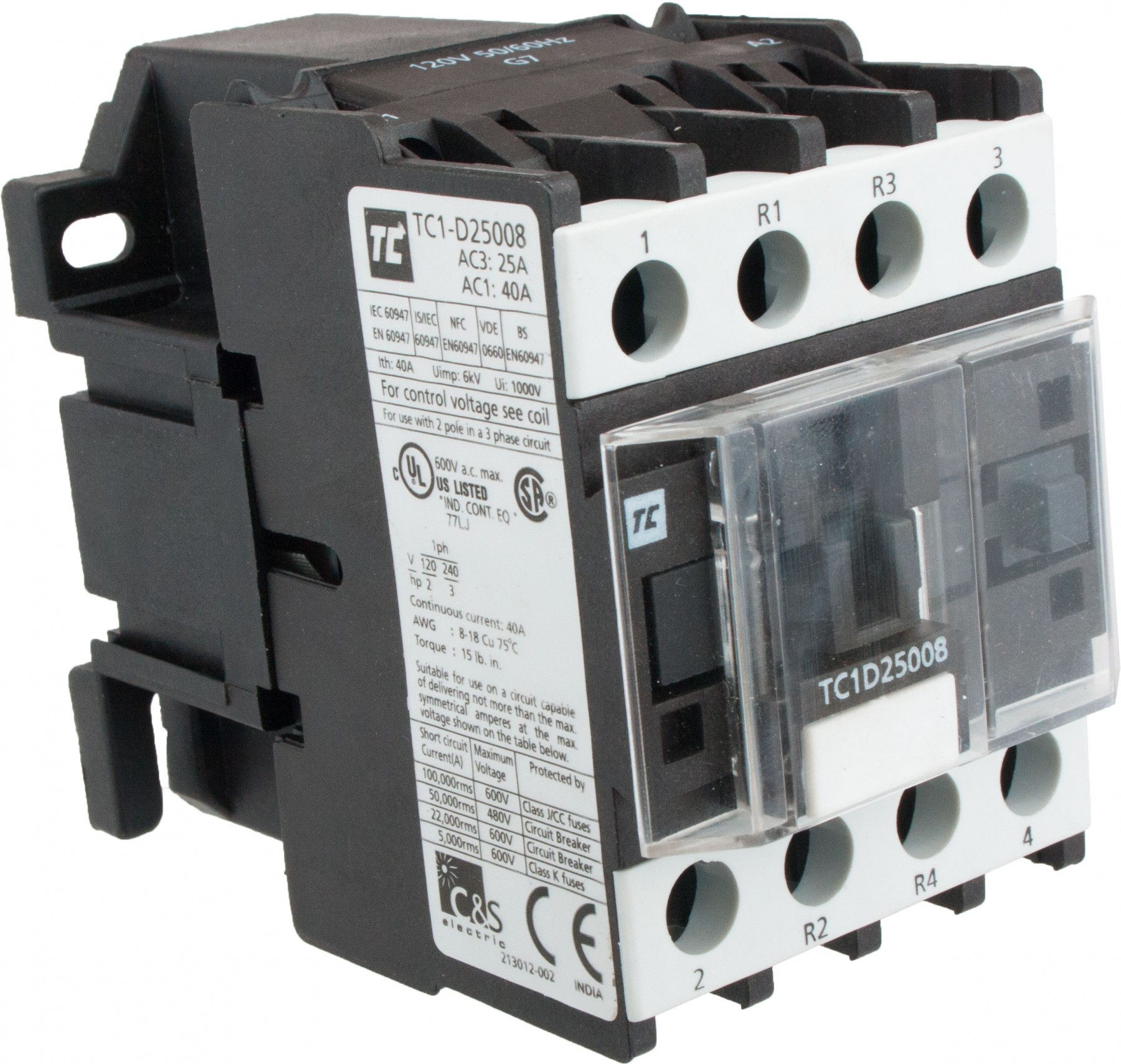 Tc D G Pole Contactor Ac   Reverse likewise D Single Pole Double Pole Contactor Exchange Contactorwiringsingletodouble besides Packard Grow Room Ventilation C A furthermore Power Circuit Star Delta Starter together with C Cc G. on 3 pole contactor wiring diagram