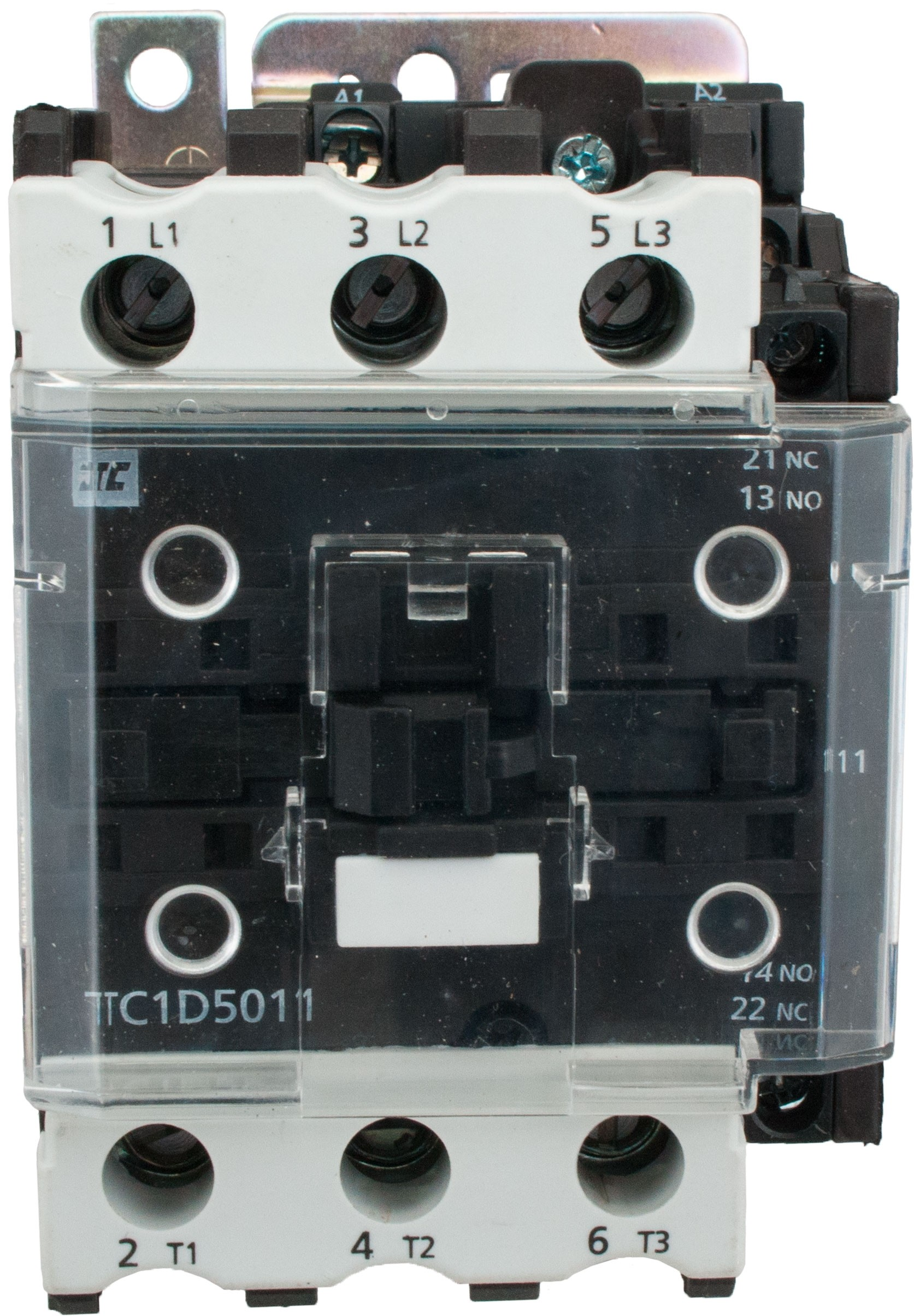 3 Pole Contactor 50 Amp 1 N O C 240 Volt Ac Coil Tc1d5011u7 Cole Hersee Heavy Duty Spdt Momentary Toggle Switch 5502155021bx Be The First To Review This Product