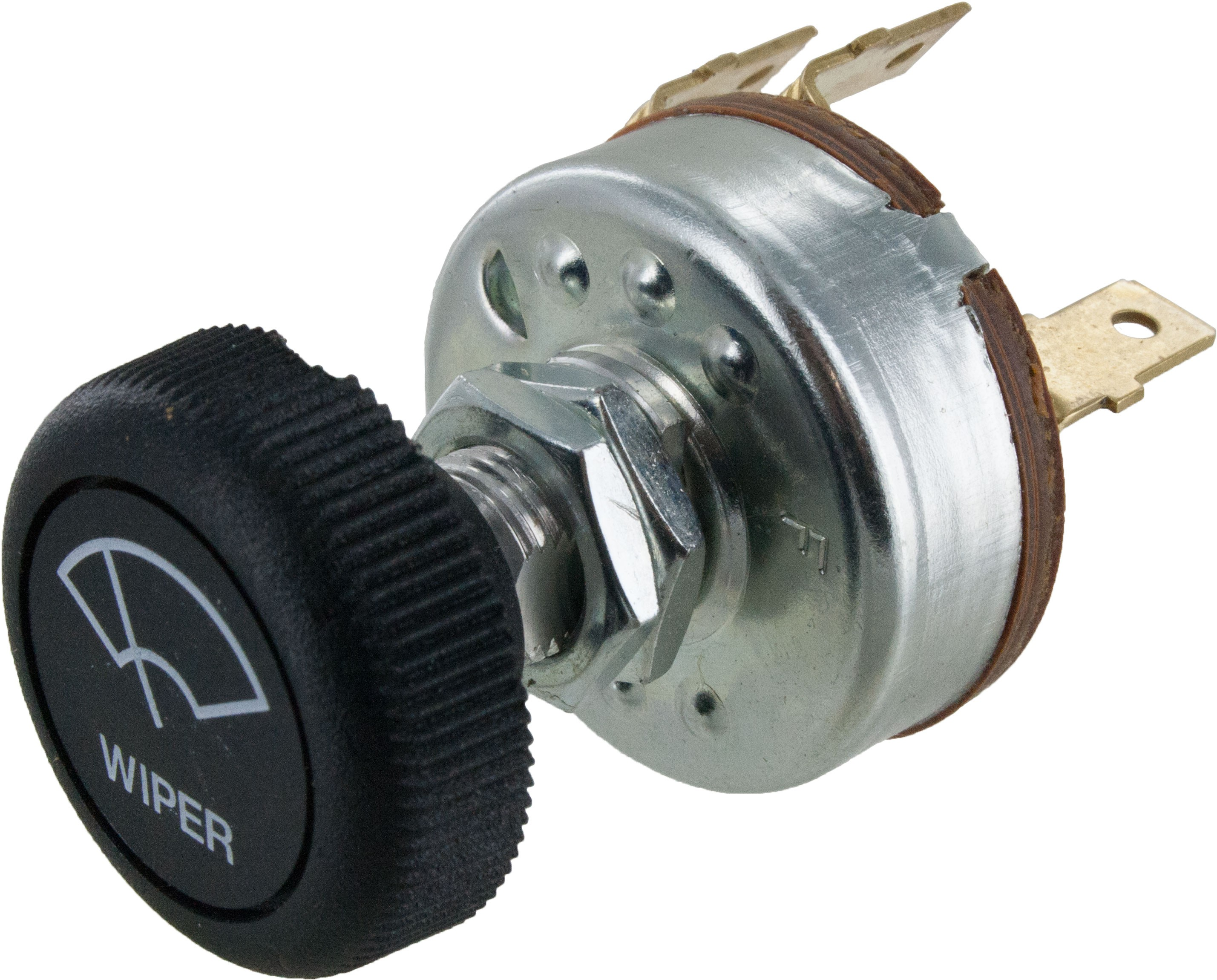 Cole Hersee 75212 04 Wiper Switch Elecdirect Pollak Lightduty Toggle Onoff 12 Volt 10 Amp 6quot Wire 3 Position Windshield 4 Blades
