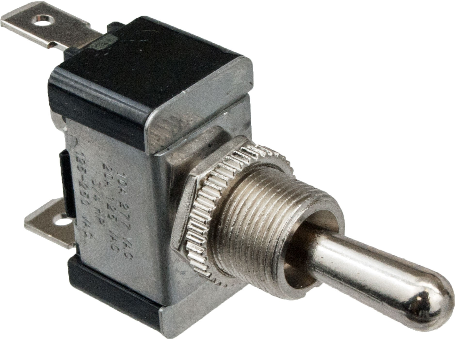 3 Blade Terminal Toggle Switch Momentary Mom On Off Spdt 35 Amp Wiring Diagram For 765062