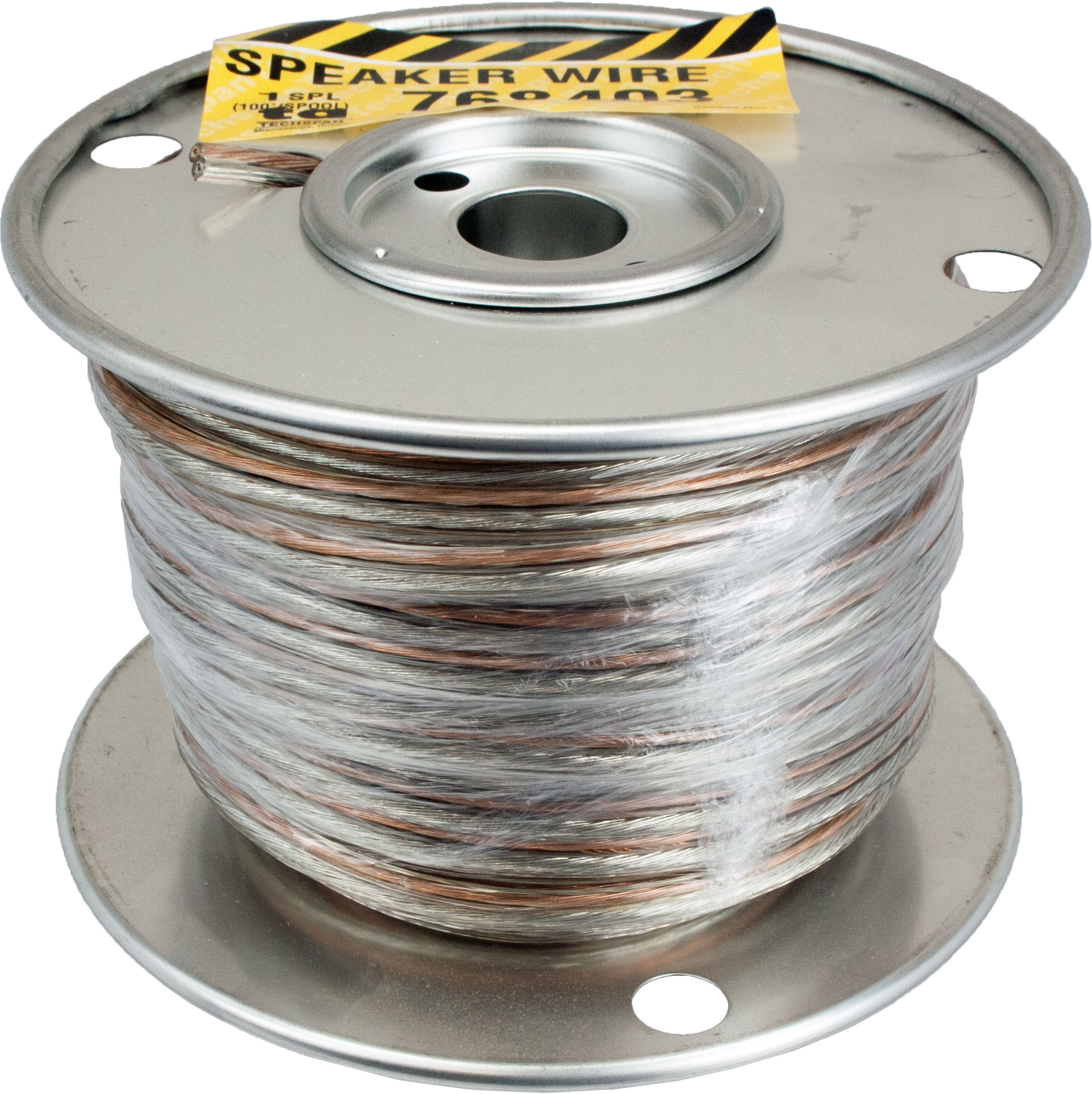 2/22 Speaker Wire | 768403 | ElecDirect