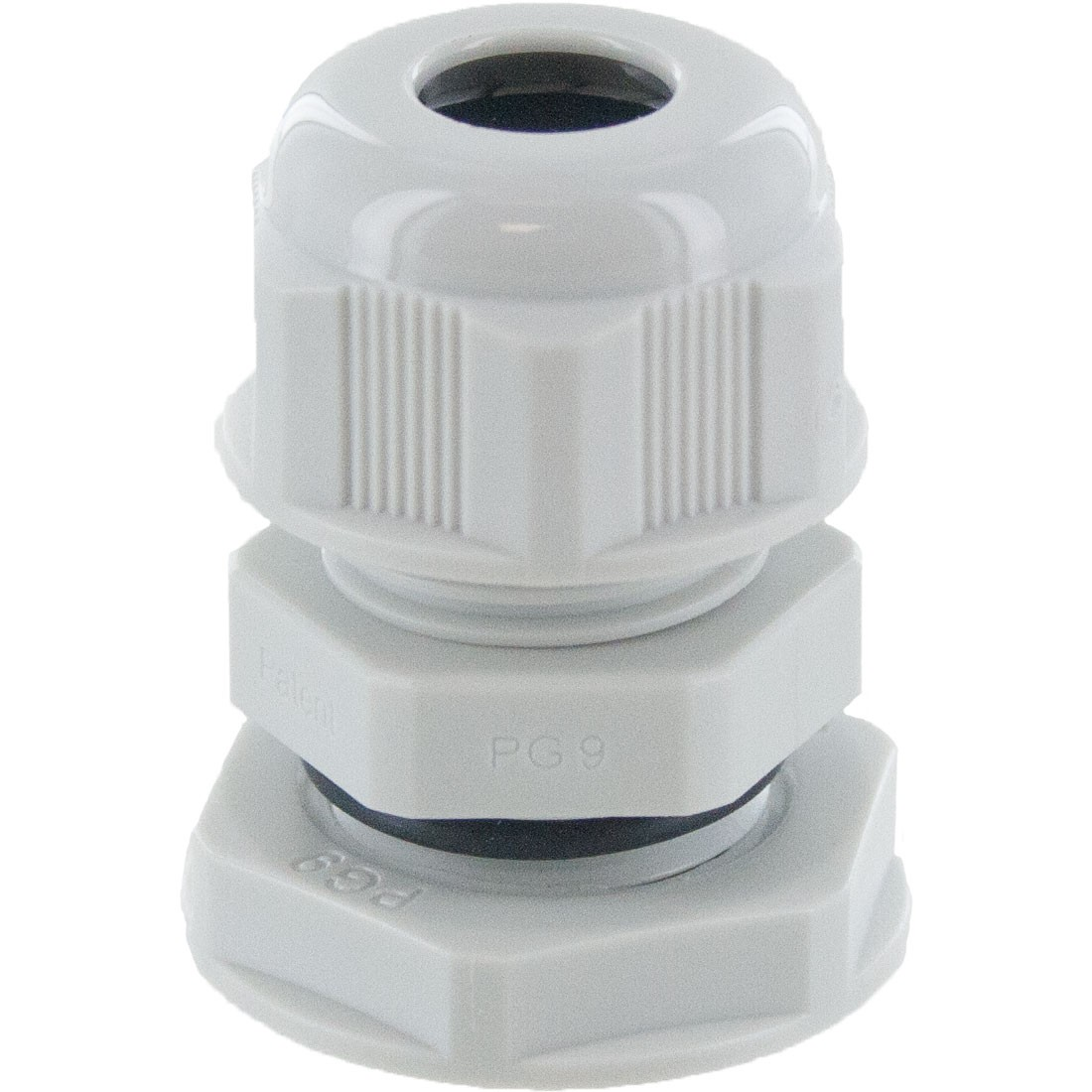 Pg9 Nylon Dome Cap Cable Gland Gray Elecdirect Cole Herseecole Hersee Spst Onoff Toggle Switch 5582bx5582bx