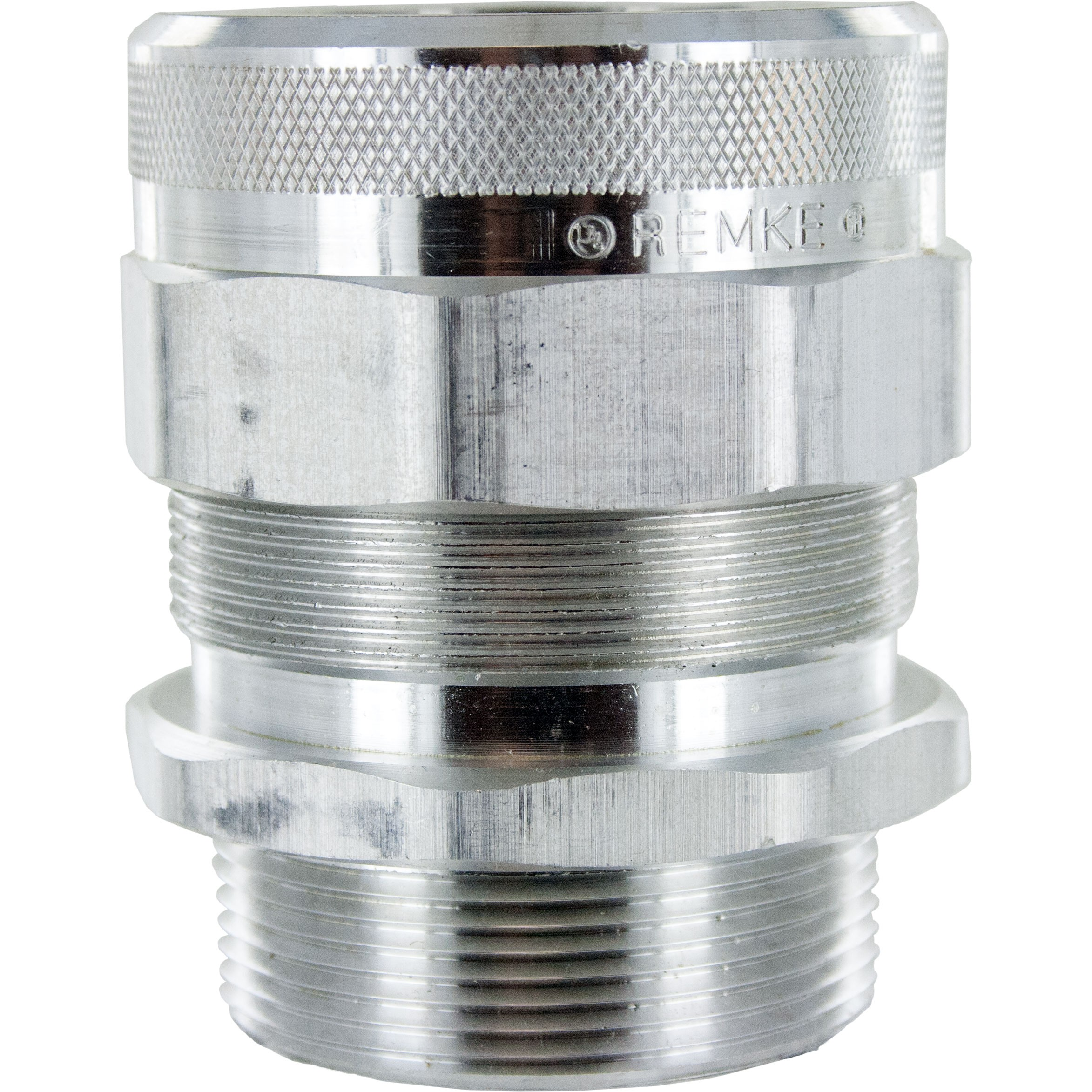 2 Npt Cord Grip Rsr 623 Elecdirect Pollak Lightduty Toggle Switch Onoff 12 Volt 10 Amp 6quot Wire Aluminum 1312 1437