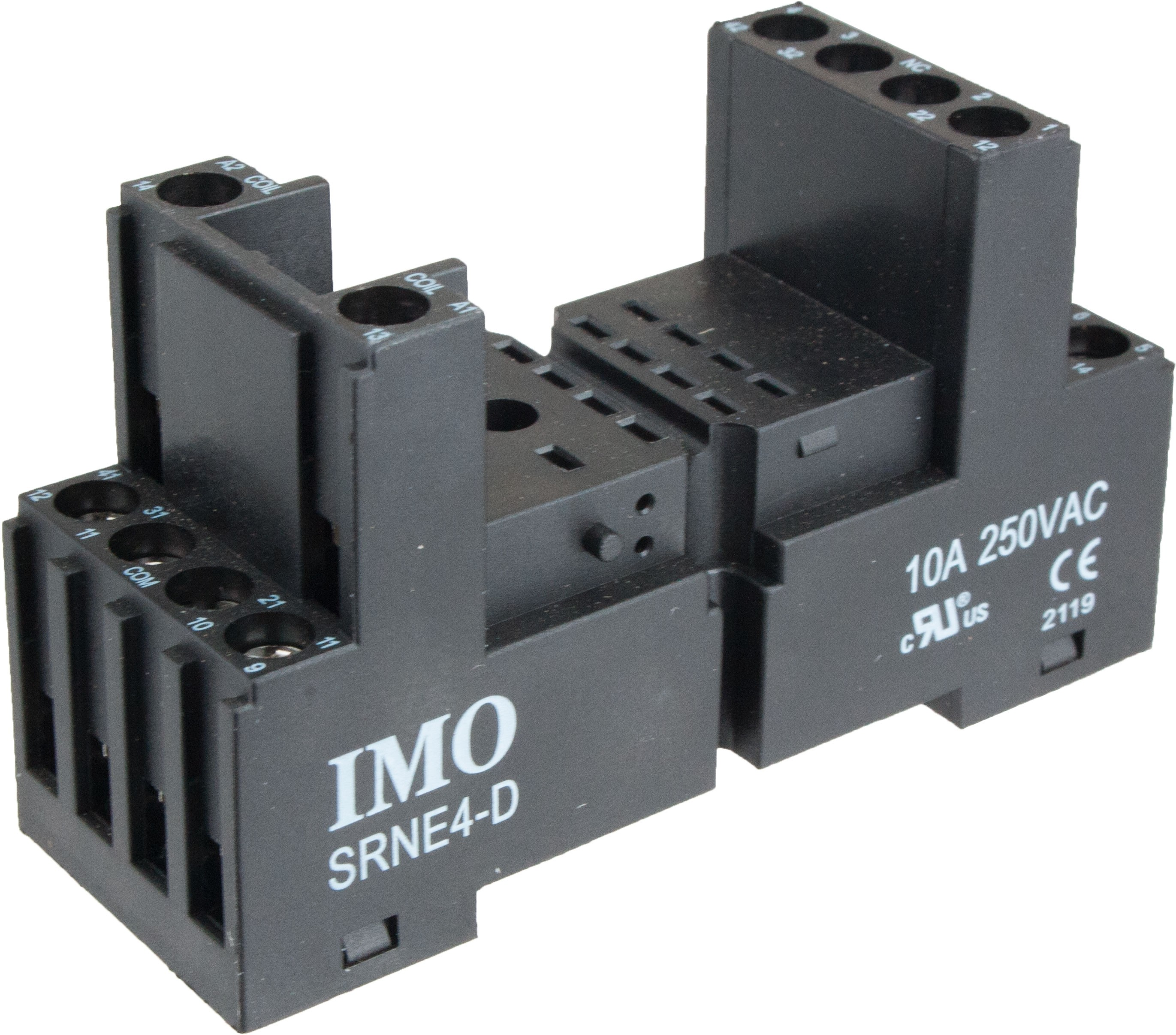 25 PACK 12 VOLT 40 AMP 4 PIN RELAYS WITH HEAVY DUTY PIG TAILS NEW ITEM