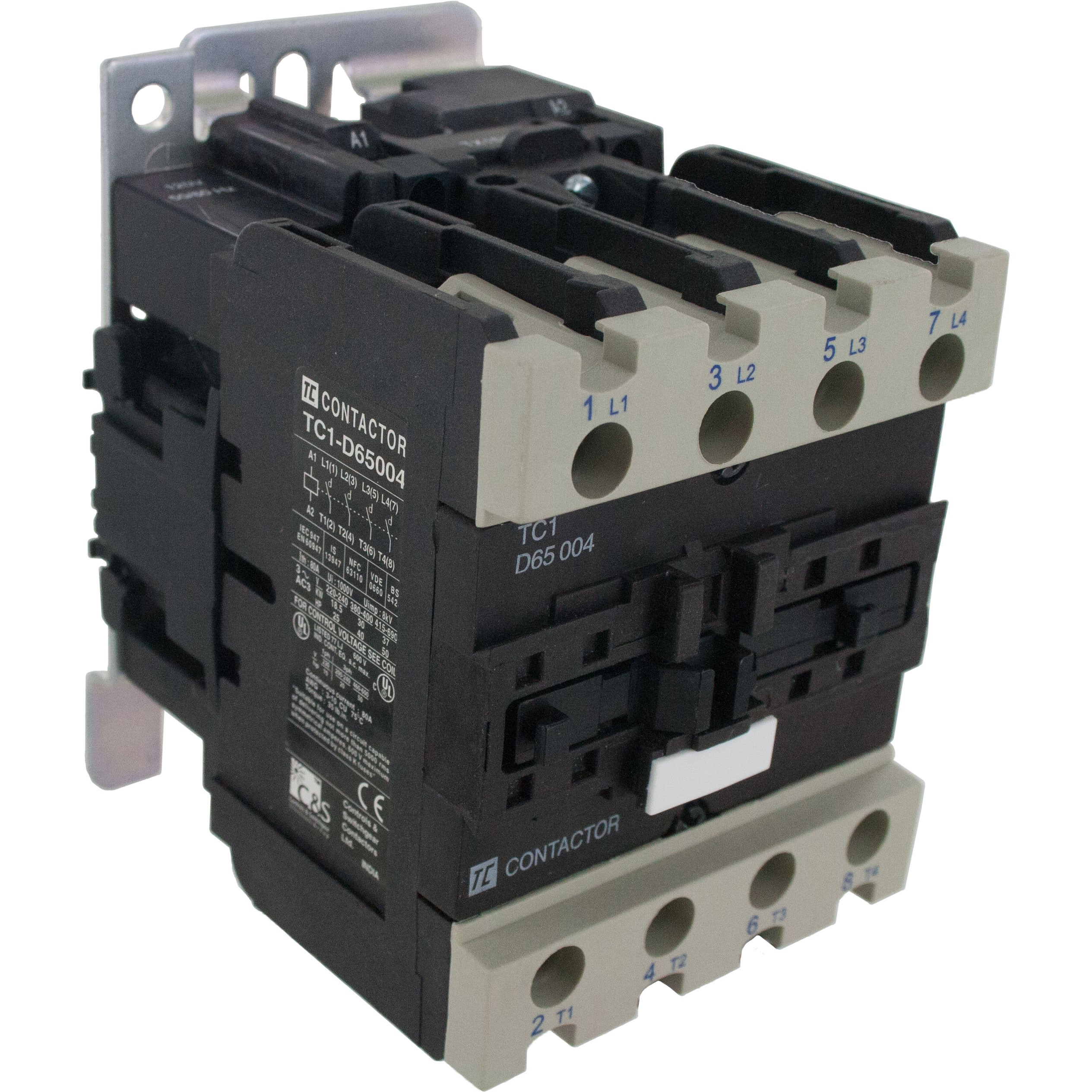 square d contactors diagram with 460 Volt 3 Phase Plug Wiring Diagram on Siemens Furnas Mag Starter Ws10 2301p Single Phase Wiring Help 246000 besides Photocell Sensor Wiring Diagram moreover Use 3 Pole Reversing Contactor 1 Phase 220 A 233556 likewise Square D Nema Size 1 Starter Wiring Diagram also 240 Volt Contactor Wiring Diagram.