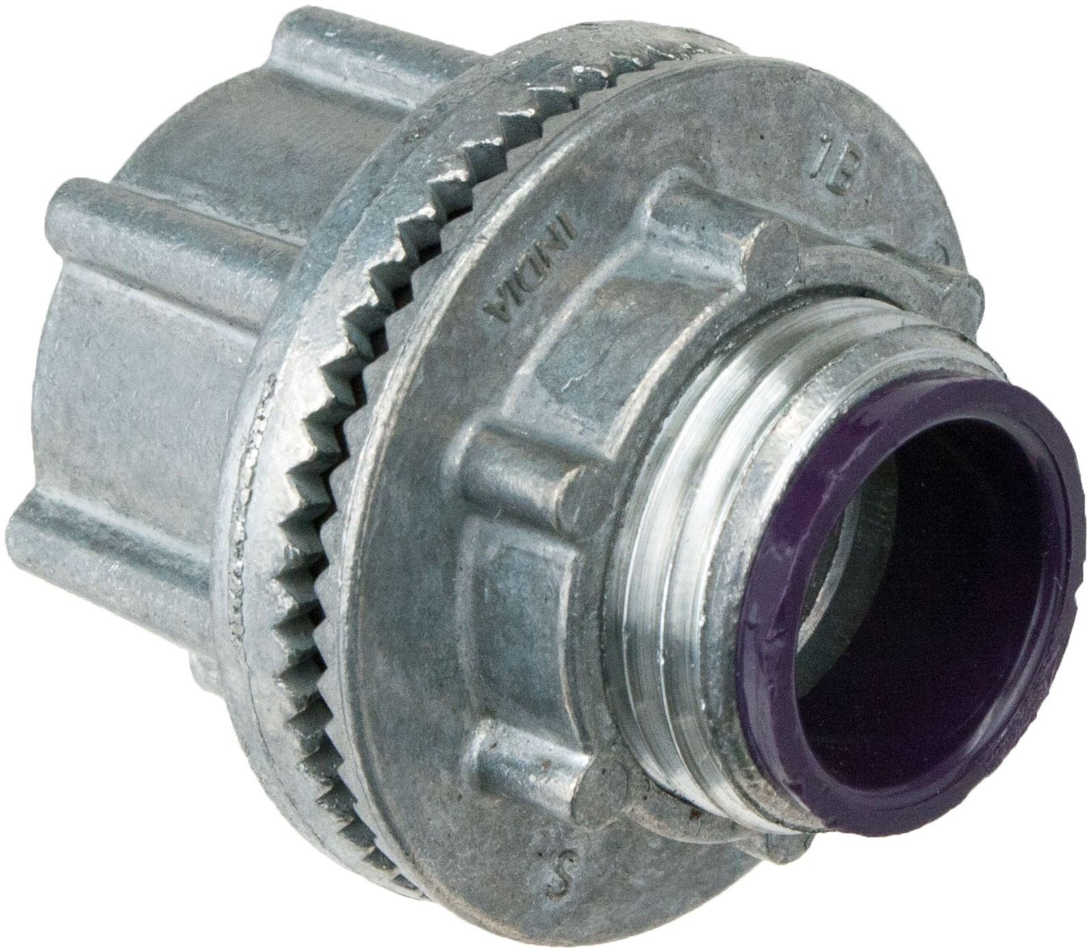 1 2 Npt Watertight Conduit Hub Wh Elecdirect Cole Hersee Heavy Duty Spdt Momentary Toggle Switch 5502155021bx
