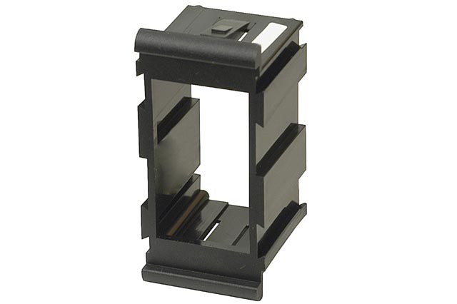 Mounting Bracket Middle Piece 34-258