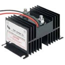 ELECTRONIC SOLENOID, 9-31VDC, 85A CONTINUOUS, 175A INTERMITTENT