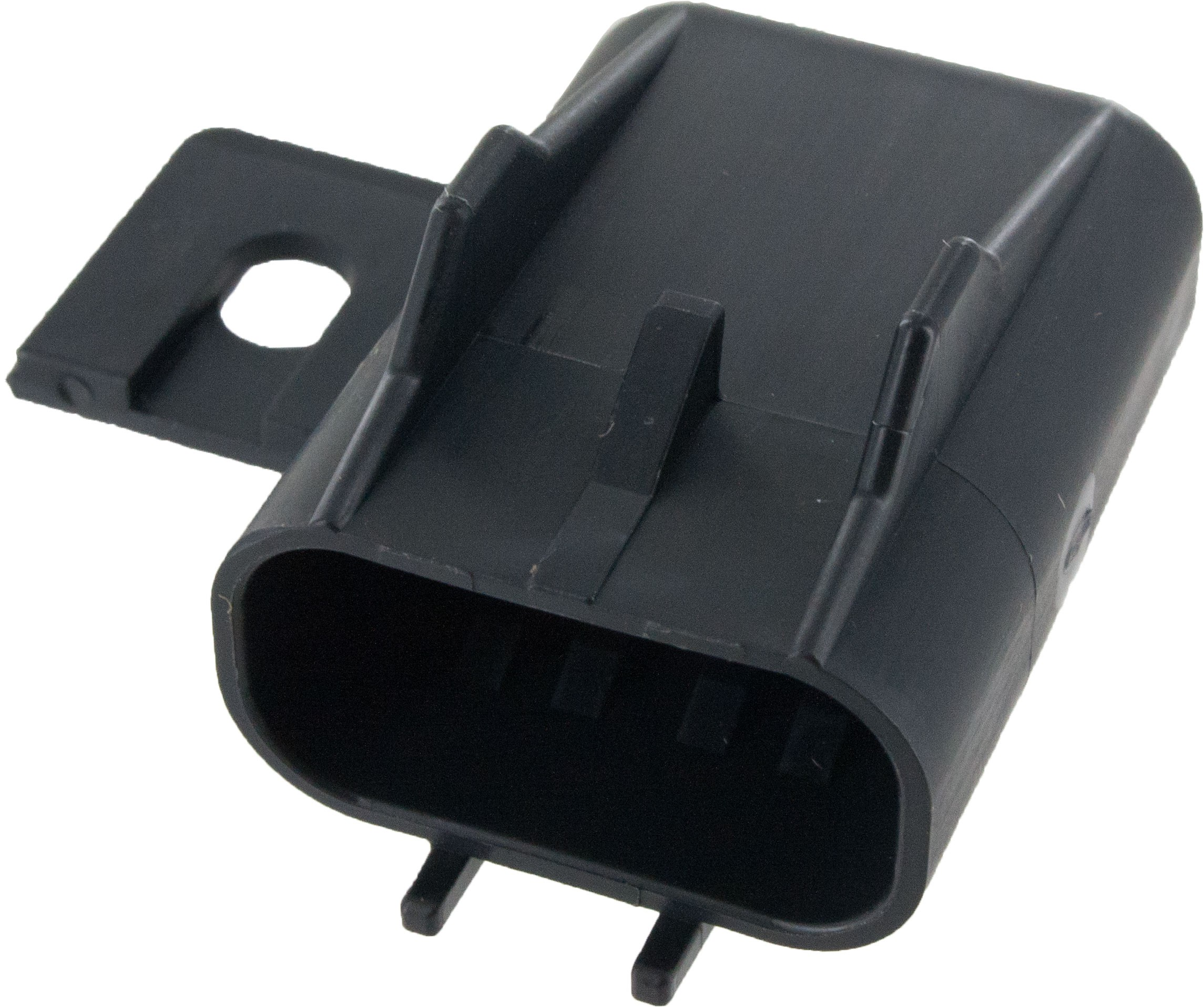Delphi 12033731 OEM Connector Cover