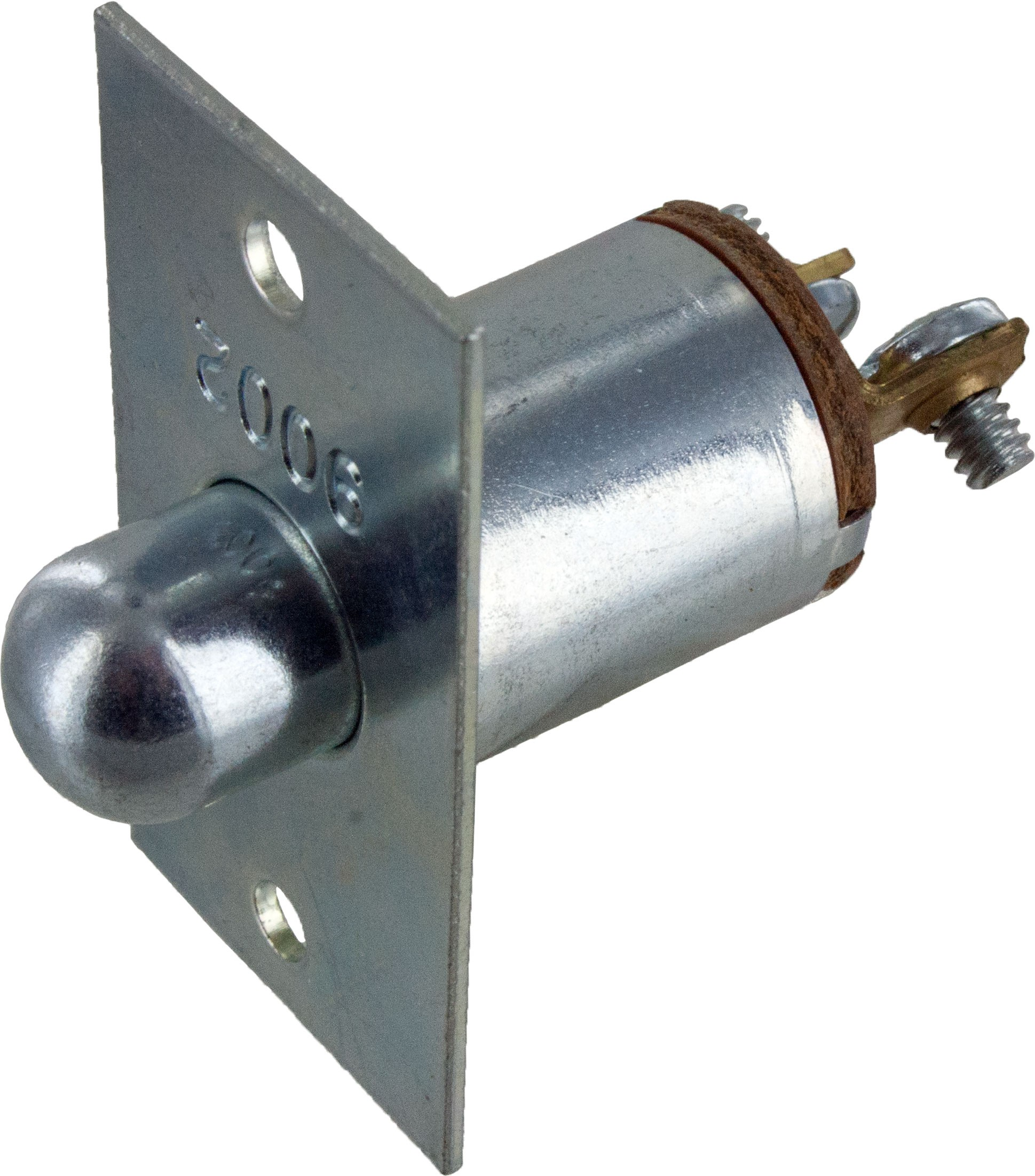 Cole Hersee Momentary Switch 9002