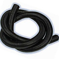 "3/4"" HEYCO-FLEX III, NONMETALLIC LIQUID TIGHT TUBING, 100FT"