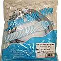 """3/4"""" CONDUIT WHIP WITH #8 WIRE"""
