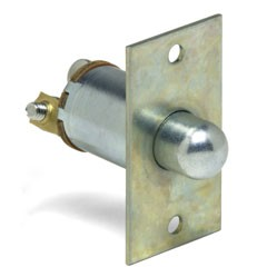 Cole Hersee Door Push Button Switch 9001