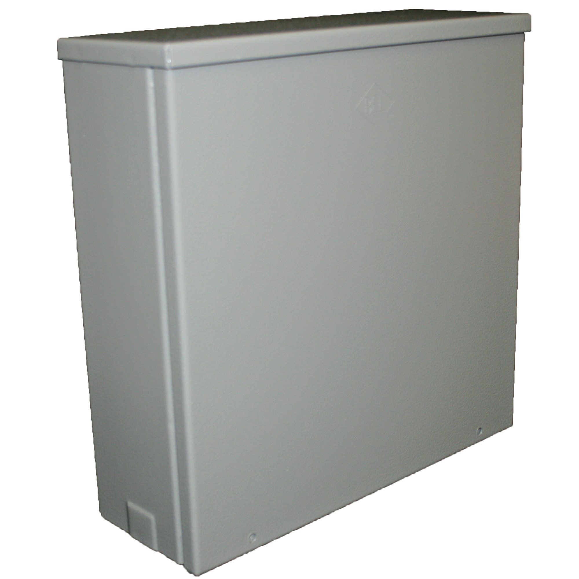 Weather Proof Electrical Enclosure NEMA 3R 12x12x6