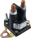 Cole Hersee Solenoid 24612-G13