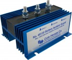 Cole Hersee 48120 Battery Isolator