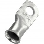 Tin Plated Copper Lug 4/0 Awg 1/2""