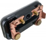 Cole Hersee 9283 Terminal Block Limit Switch