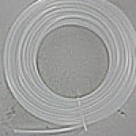 "GROMMET POLYETHYLENE NATURAL  0.040"" (1.01mm) MAXIMUM PANEL THICKNESS"