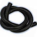 "1/2"" HEYCO-FLEX III, NONMETALLIC LIQUID TIGHT TUBING, 100FT"