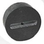 FLAT CABLE BUSHING 5.5 X 43MM