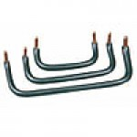 POWER CONNECTOR WIRE SETS TC/TP 18A