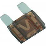 70 Amp Maxi Blade Fuse Brown