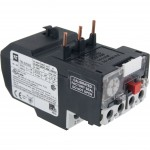 Thermal Overload Relay 17.00-25.00 Amp