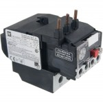Thermal Overload Relay 26.00-36.00 Amp