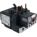 Thermal Overload Relay 30.00-40.00 Amp