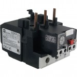 Thermal Overload Relay 55.00-70.00 Amp