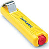 HEAVY DUTY CABLE STRIPPER, 1AWG to 750 MCM