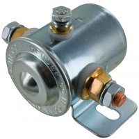 Cole Hersee Solenoid 24106