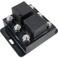 Cole Hersee Solenoid 24452