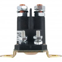 Cole Hersee 100 Amp Solenoid 24624-10