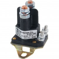 Cole Hersee Solenoid 24624-10
