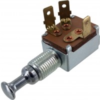 Cole Hersee Push Pull Switch 50082