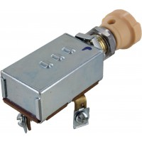 Cole Hersee Push Pull Switch 5027 Reverse