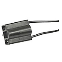 SEALED BEAM FLASHER CONNECTOR, 2-WIRE