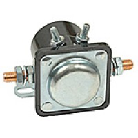 INTERMITTENT DUTY, UNIVERSAL, 120V, GROUNDED BASE, FLAT BRACKET
